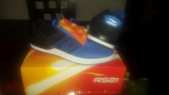 Rs21 Nuevos!!!