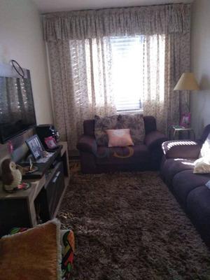 Apartamento Com 3 Dormitórios À Venda, 103 M² Por R$ 376.000 - Centro - Pelotas/rs - Ap3808