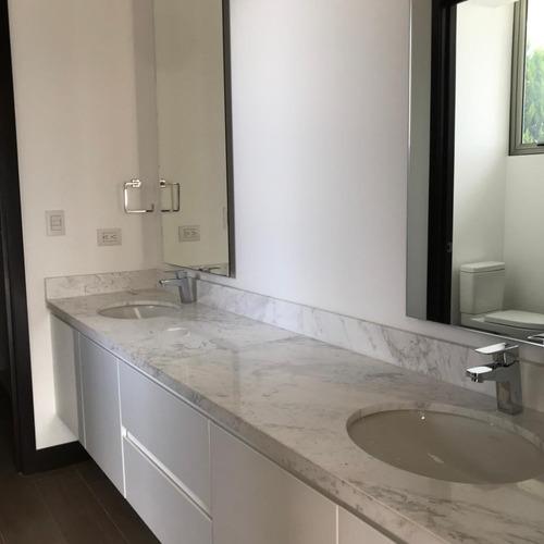 Imagen 1 de 6 de Apartamento En Alquiler Y Venta En Zona 15