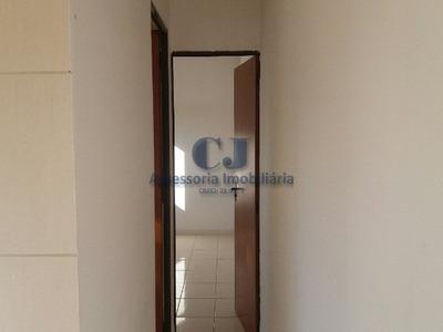 Apartamento - Ap00827 - 33902817