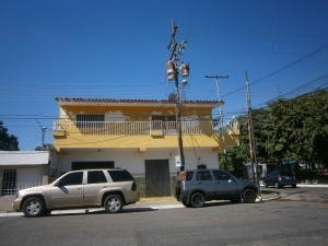 Casa En Venta La Quizanda Valencia Carabobo 20-11211 Rahv