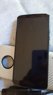 Celular Motog6 Plus