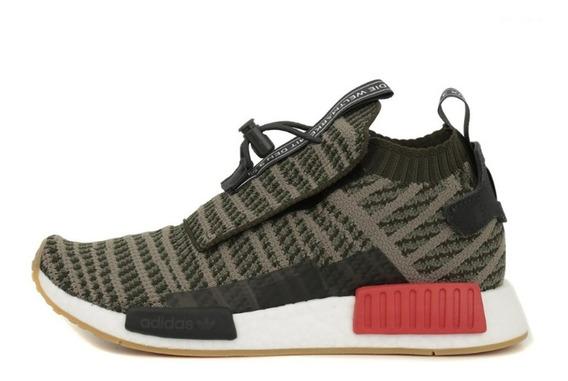 Zapatillas adidas Originals Nmd_ts1 Pk