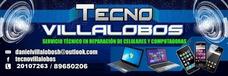 Servicio Remoto Reparacion Software,liberaciones,