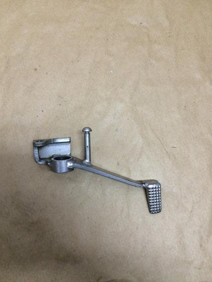 Pedal Freio Z750 Original