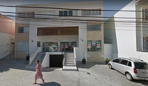 Imagem 1 de 14 de Loja No Centro Da Cidade - Lo0093