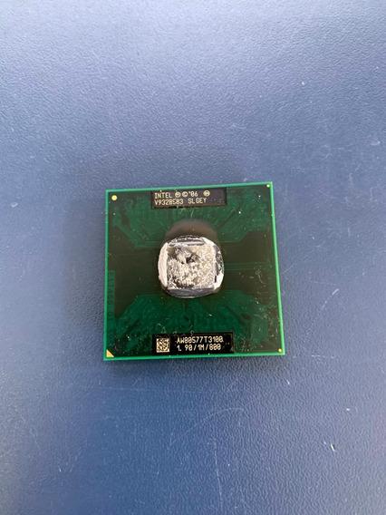 Processador Intel Celeron T3100