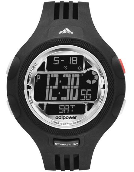 Relógio adidas - Performance Adipower Tr - Adp3130/8pn