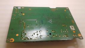 Placa Principal Lg 42lb5500 Eax65359104(1.1) #320