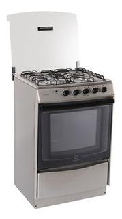 Cocina Indurama Cordova Gas 24 4 Hornillas