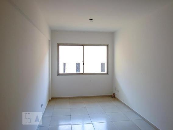 Apartamento Para Aluguel - Jardim Éster Yolanda, 2 Quartos, 67 - 893035734