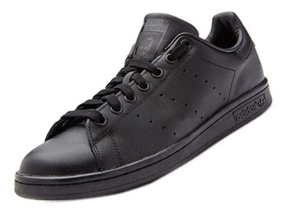 Zapatillas Dama adidas Originals Stan Smith # M20327 H