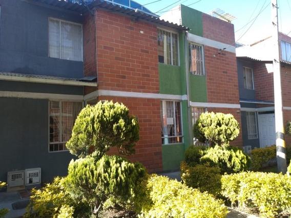 Casa En Bosa Porvenir De 2 Pisos 4x8 $130.000.000 Negociable