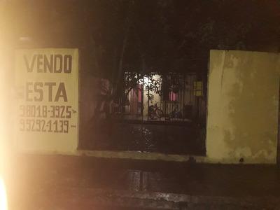 Vendo Casa No Centro De Ananindeua Pará