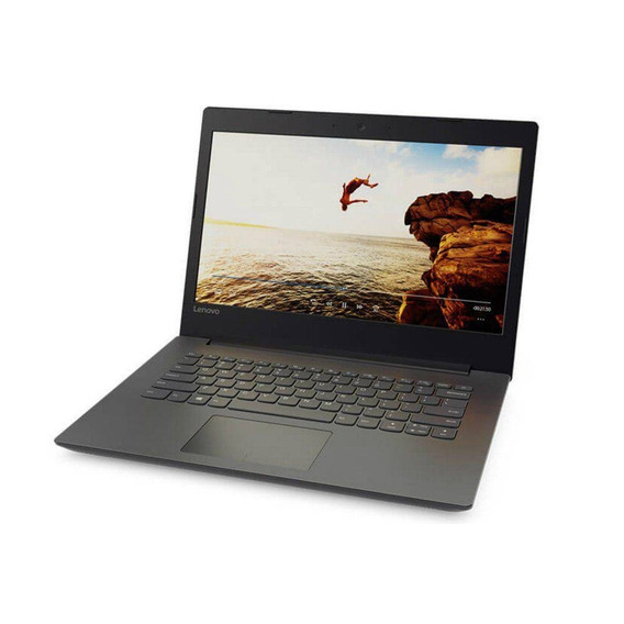 Notebook Lenovo B320 Core I5-7200u 8gb 500gb W10 Pro Novo