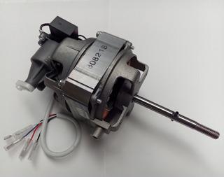 Motor Ventilador Liliana 20 Pulgadas Con Ocilacion Original