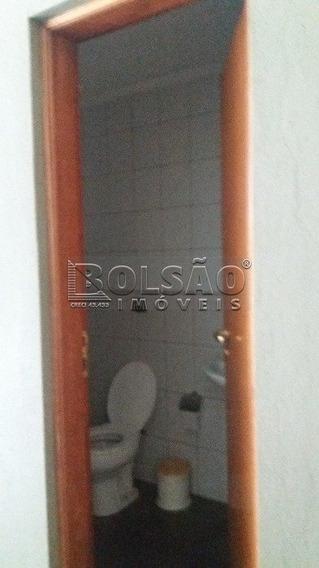 Galpao - Mooca - Ref: 21572 - V-21572