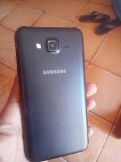 Celular Samsung J7 Neo