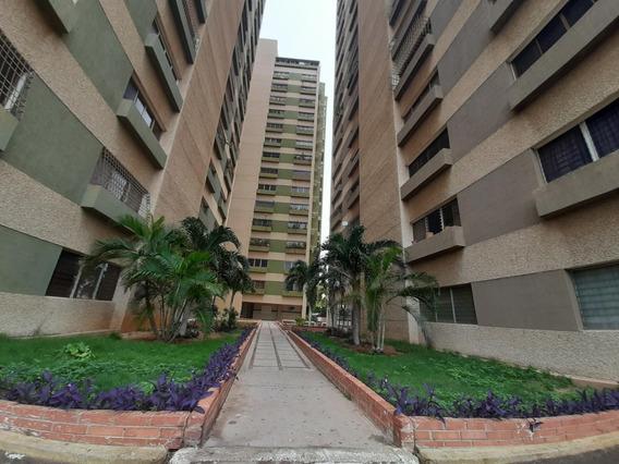 Apartamento En Zapara Luis Infante Mls #20-477