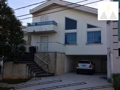 Casa - 7520 - 34100989