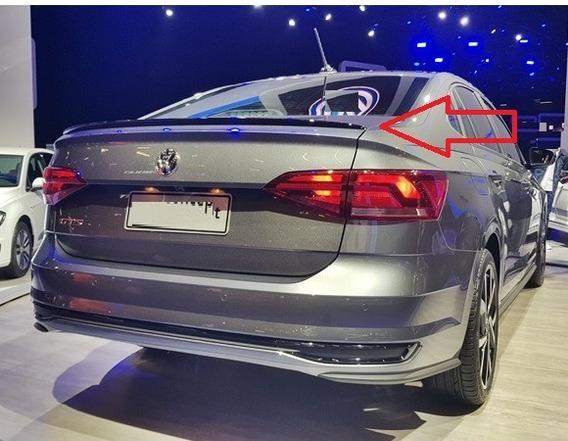 Aerofólio Decorativo Volkswagen Virtus Gts Super Lançamento!