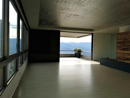 Apartamento En Venta Los Balsos 473-7237