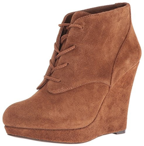 35e6fb932b98 Zapatos Cynthia - Calzado en Mercado Libre México