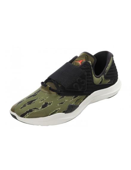 Nike Jordan Relentless Urbanas Zapatillas Aj7990-301