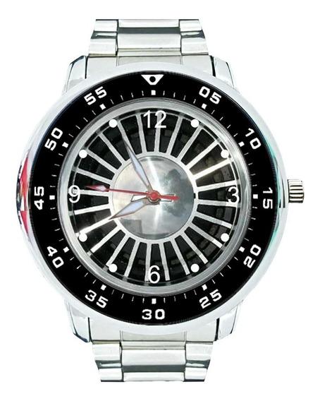 Relógio Roda Ralinho Opala Caravan Diplomata Comodoro 4cc 6