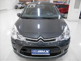 Citroën C3 1.2 Tendance 8v