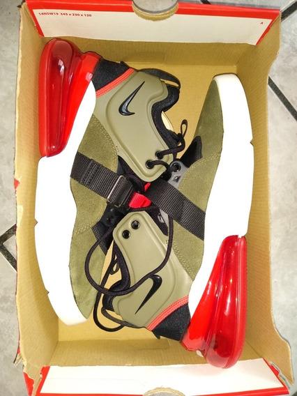 Tenis Nike Air Force 270