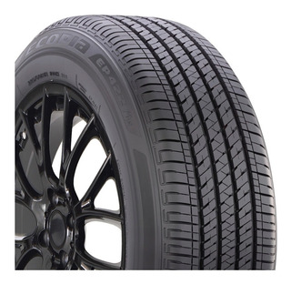 205/55r16 Bridgestone Ecopia Ep422 Plus