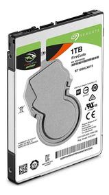 Hd Sshd 1tb Notebook Hibrido Ssd 8gb Firecuda St1000lx015