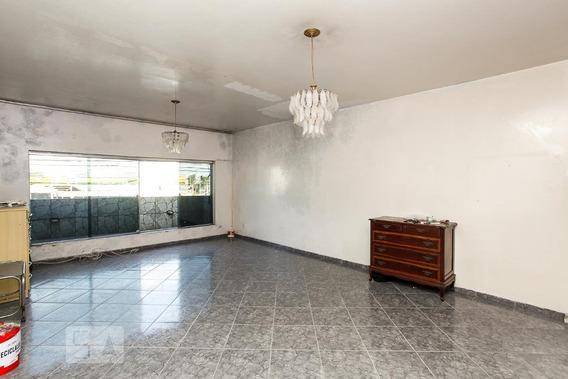 Casa Para Aluguel - Macedo, 3 Quartos, 220 - 892933542