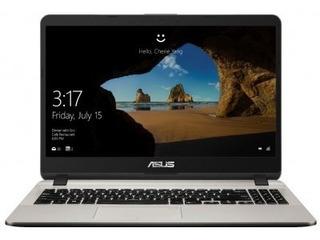 Laptop Asus Vivobook A507ua-br757r