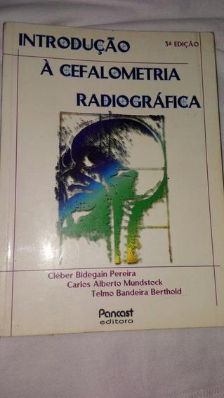 Introduçao A Cefalometria Radiografica