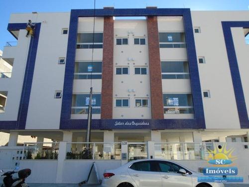 Apartamento No Bairro Ingleses Em Florianópolis Sc - 15039