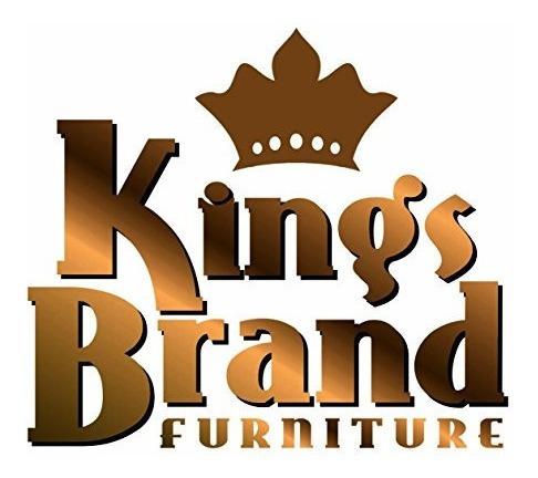 Kings Brand Furniture Dining Room, Kings Brand Furniture