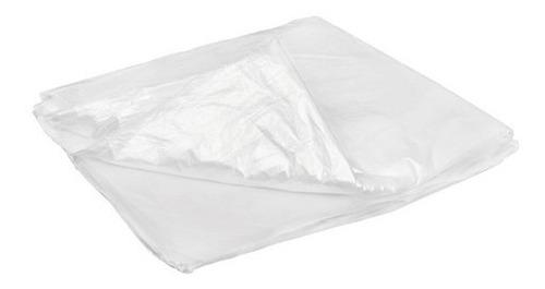Plastiprotector 5 X 2 Mts Truper 11108 10 M² Uso Rudo Oferta