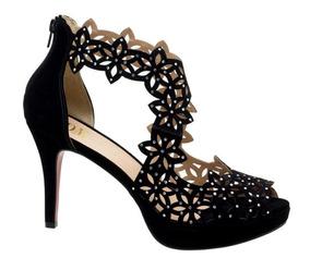 c911205308 Sandalias Tamanhos Grandes - Sapatos no Mercado Livre Brasil