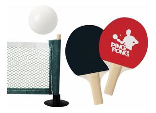 Mini Ping Pong Toysmith