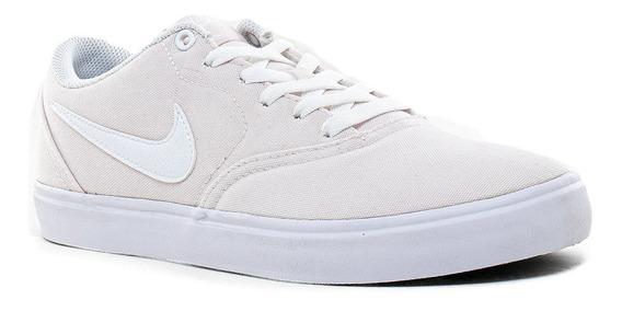 Zapatillas Wmns Sb Check Solar Nike Nike Tienda Oficial