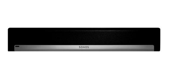 Barra De Sonido Sonos Playbar
