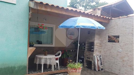 Condomínio Sausalito - 170-im467745