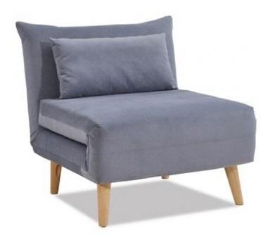 Sofa Cama Fofa
