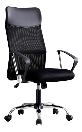Silla Gamer Pc Sillon Gamer Escritorio Oficina Computadora