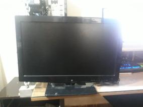 Monitor Philco 21 Polegadas