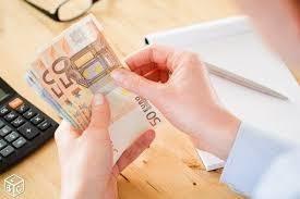 El Especialista En Crédito Para Financiar