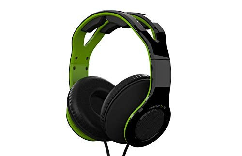 Imagen 1 de 10 de Auriculares Para Play & Go Voltedge Tx30 Para Ps4, Xbox One,