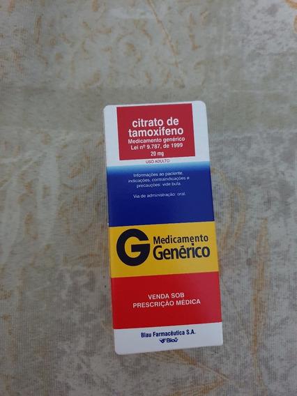 Tpc Posciclo *tamoxifeno Original Pronta Entrega